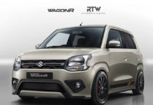 2019-suzuki-wagon-r-works-rendering