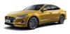 2020 Hyundai Sonata 3