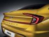 2020 Hyundai Sonata 4