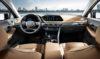 2020 Hyundai Sonata Interior 1