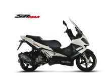 Aprilia-new-160-scooter-launch-soon