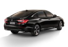 Asean-spec-Honda-Accord-revealed-3