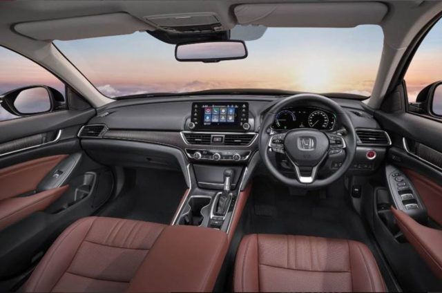 Asean-spec-Honda-Accord-revealed-4