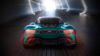 Aston Martin Vanquish Vision Concept 3