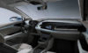 Audi Q4 e-tron concept Interior