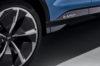 Audi Q4 e-tron concept Wheels