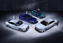 Audi-Q5-Plug-in-Hybrid-model-1