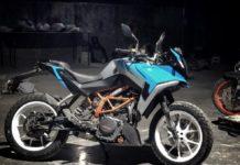 Autologue-design-xplorer-kit-on-KTM-390-Duke