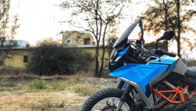 Autologue-design-xplorer-kit-on-KTM-390-Duke-3
