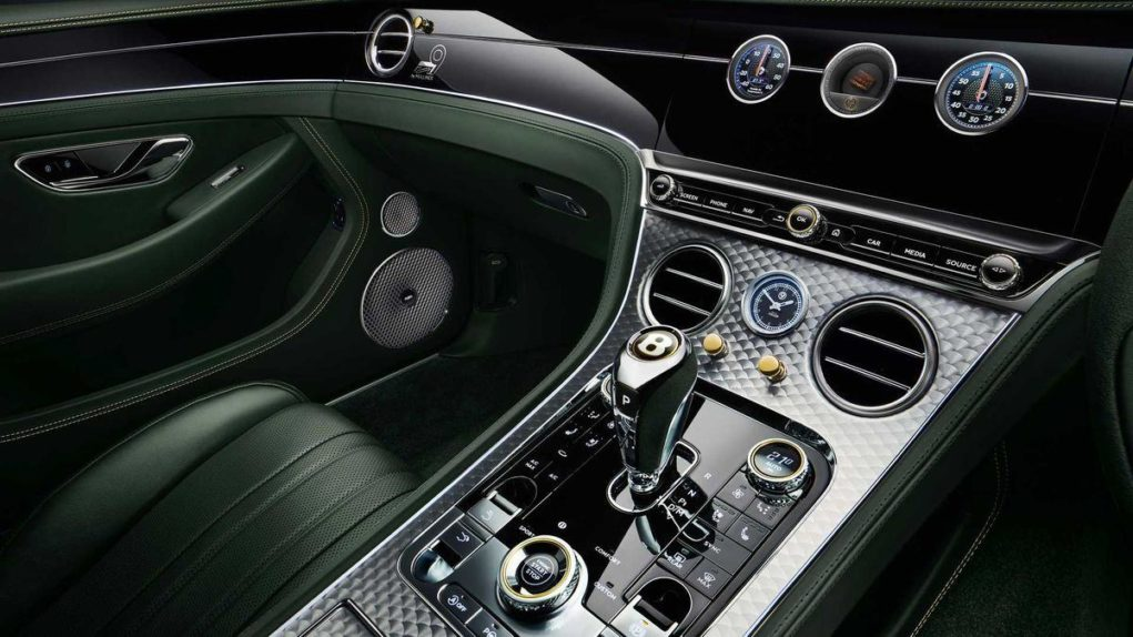 Bentley-Continental-GT-9-By-Mulliner-debut-at-Geneva-4