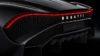 Bugatti La Voiture Noire 4