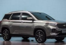 Chevrolet-Captiva-at-BIMS-2