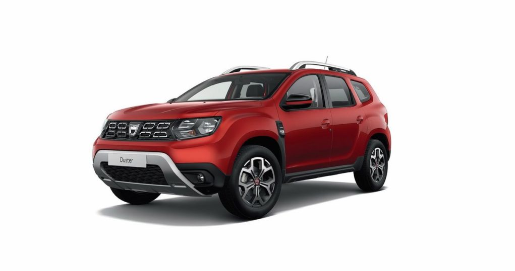 Dacia-Duster-Ultimate-revealed-at-Geneva-Motor-Show-1