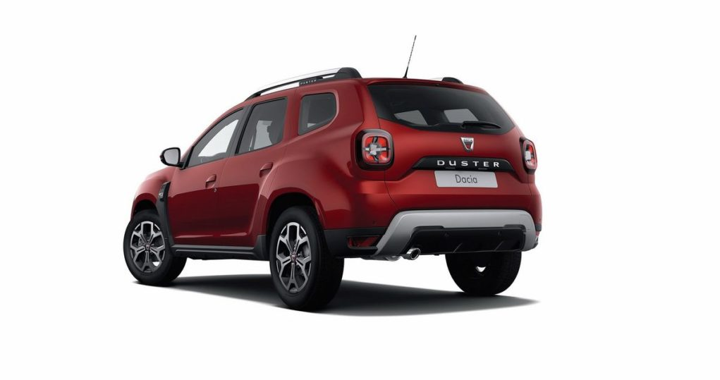 Dacia-Duster-Ultimate-revealed-at-Geneva-Motor-Show-2