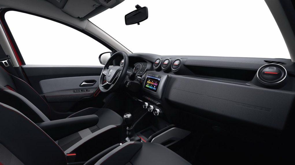 Dacia-Duster-Ultimate-revealed-at-Geneva-Motor-Show-3