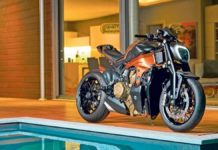 Ducati-might-develop-a-new-naked-bike-with-V4-engine