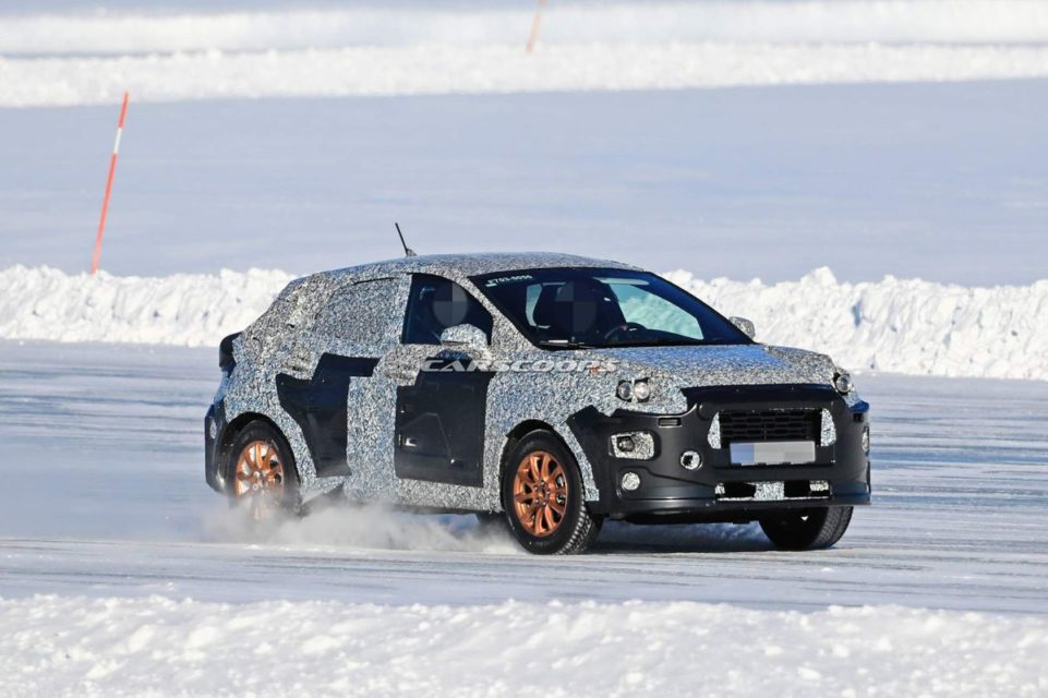 Ford-EcoSport-SUV-spied-1