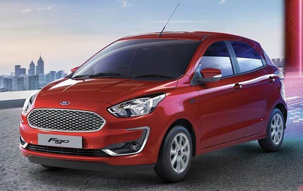 Ford-Figo-facelift-model-revealed-2