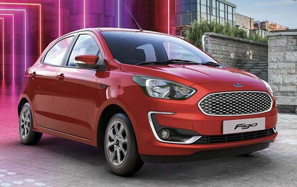 Ford-Figo-facelift-model-revealed-3
