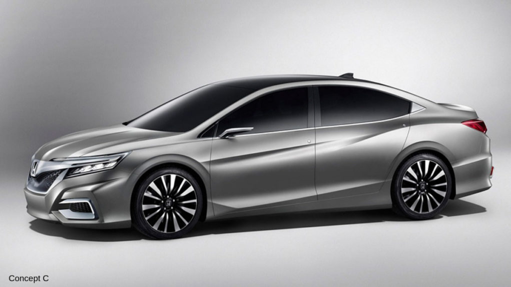 Honda Confirms Launching Hybrid Vehicle In 3 Years; Could It Be City Hybrid?