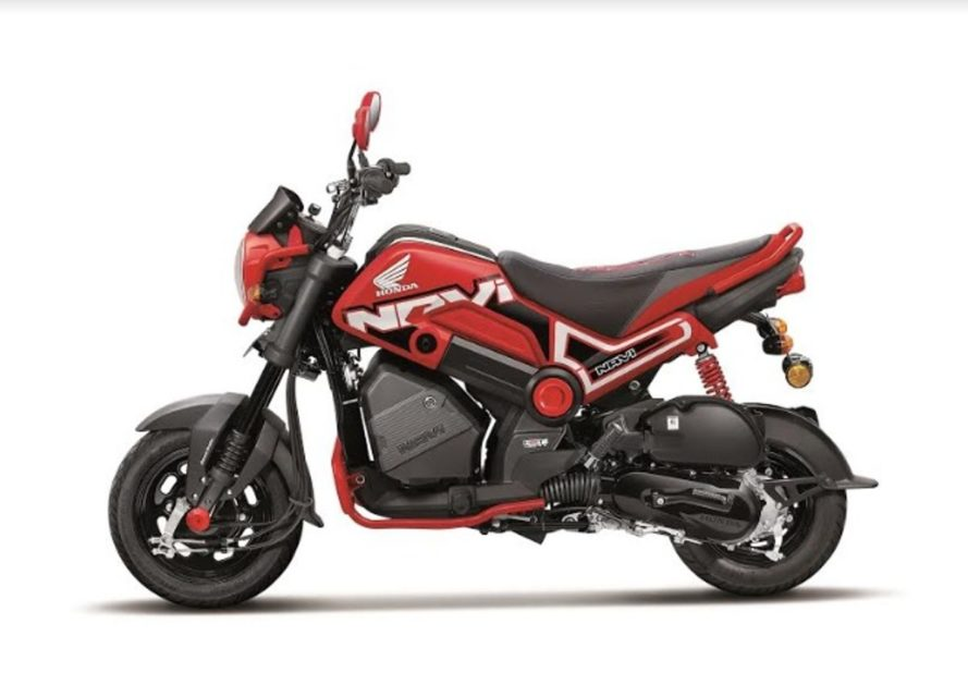Honda-NAVI-with-CBS-launched