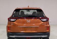 Honda-XR-V-facelift-leaked-2