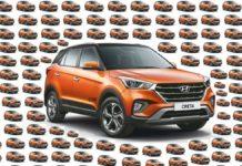 Hyundai-Creta-sales