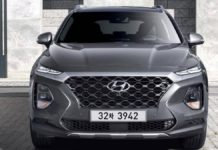 Hyundai Styx To Have Segment-First Features Like Ventilated Seats; Debut Next Month