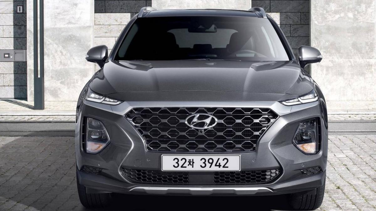 Hyundai Styx To Have Segment First Features Like
