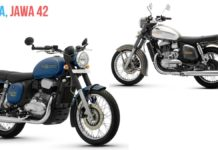 Jawa-to-begin-deliveries-this-month