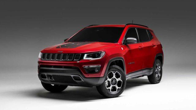 Jeep-Compass-Hybrid-revealed-at-Geneva-1