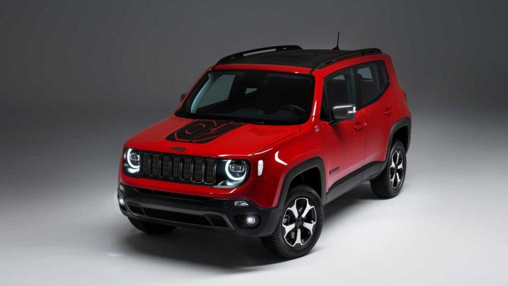 Jeep-Renegade-Hybrid-2