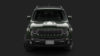 Jeep Renegade Willys 4