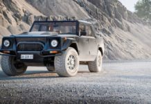 amborghini-LM002-inspired-SUV-under-consideration-3