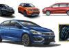 Maruti Ciaz, Ertiga, Vitara Brezza & S-Cross To Get 6-Speed 1.5L Diesel Engine