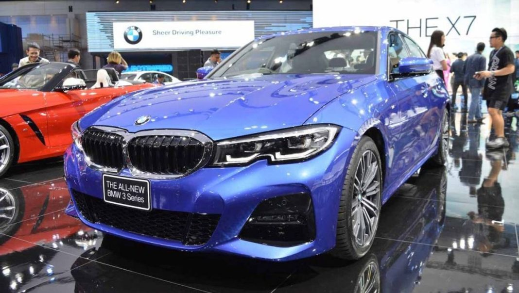 New-BMW-3-Series-at-BIMS-2019