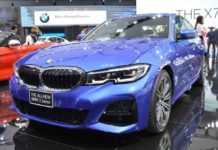 New-BMW-3-Series-at-BIMS-2019
