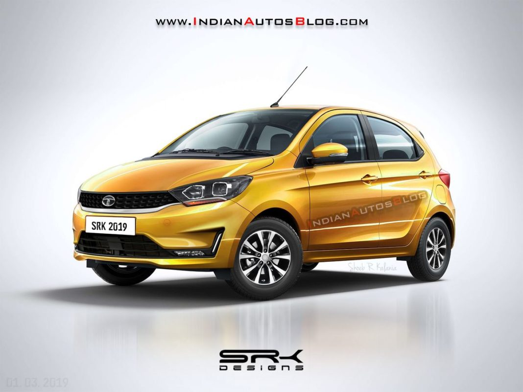 New-Tata-Tiago-rendering
