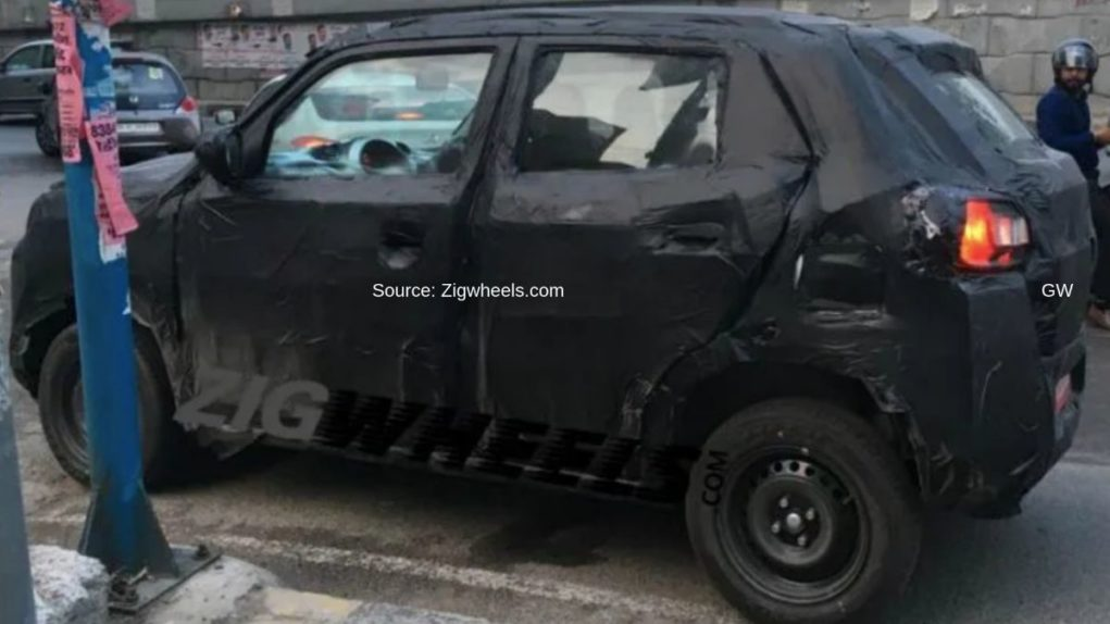 Next-gen-Maruti-Alto-spied-for-first-time-2