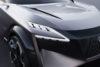 Nissan IMQ Concept 5
