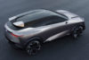 Nissan IMQ Concept Top 1