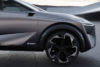 Nissan IMQ Concept e-Power