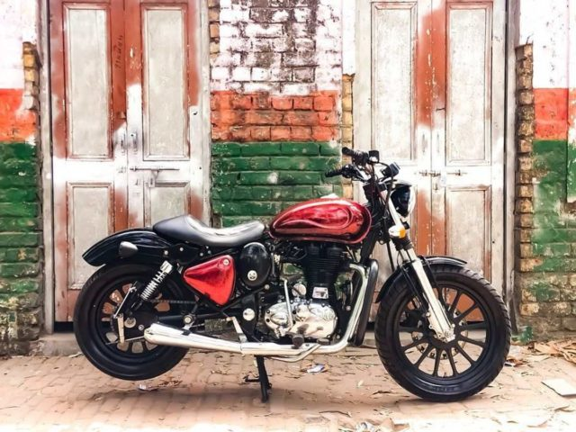 RE-500-into-bobber-3