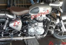 Royal-Enfield-Classic-350-to-get-alloy-wheels