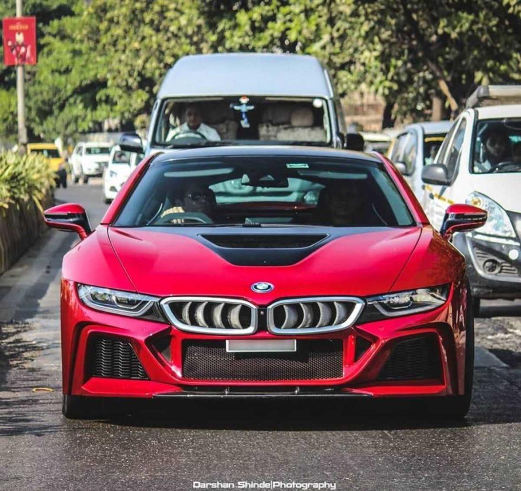 Sachin-Tendulkar-BMW-i8