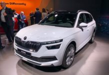 Skoda-Kamiq-debut-at-Geneva-1