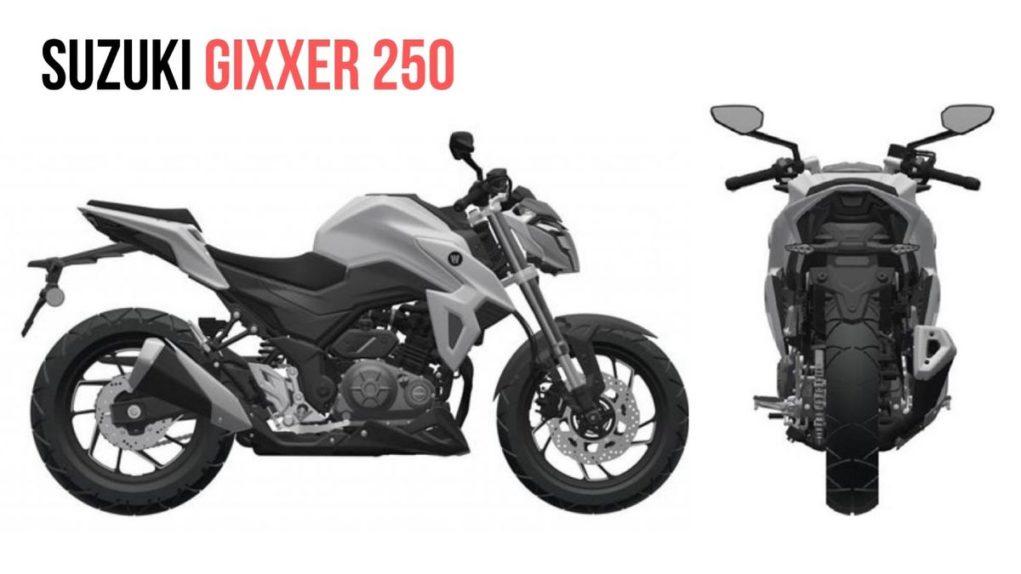 Suzuki-Gixxer-250-India-launch-around-festival-season
