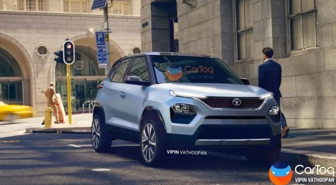 Tata-H2X-production-model-rendered-1