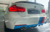 This Dealer-Level BMW 3-Series Custom Body Kit Costs Rs. 5 Lakh-12