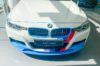 This Dealer-Level BMW 3-Series Custom Body Kit Costs Rs. 5 Lakh-3